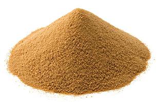 Песок